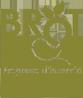 Logo Brot - Empresa d'Insersió